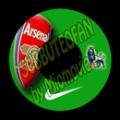Arsenal 03-P