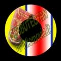 Arsenal 04