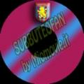 Aston Villa 01
