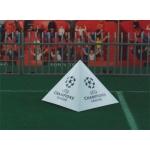 Champions League 02