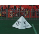 Champions League 03