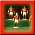 Squadre con decals (solo miniature)
