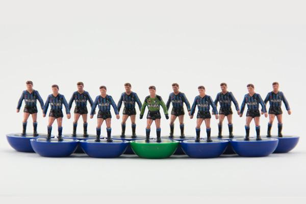 Internazionale 1998/99