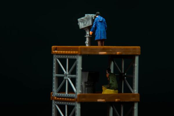 Torre TV